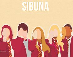Patrica Williamson, Fabian Rutter, Nina Martin, Amber Millington and Alfie Lewis. House Of Anubis, Every Witch Way, House Of Night, Fandom Crossover, Serie Tv, Old Tv Shows, Cute Pattern, Pattern Wallpaper, 3 Years