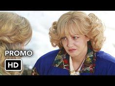 "The Goldbergs 3x10 Promo ""A Christmas Story"" (HD)"