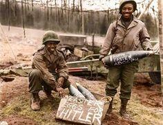 Adolf Hitler on the Picture | Adolf Hitler WWII | Pinterest