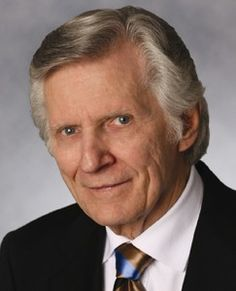 "David Wilkerson  -  ""As I look back over fifty years of ministry, I recall innumerable tests, trials and times of crushing pain. But through it all, the Lord has proven faithful, loving, and totally true to all his promises."""