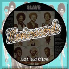 Slave - Just A Touch Of Love (Breixo Edit)  Free Download by Breixo   Free Listening on SoundCloud