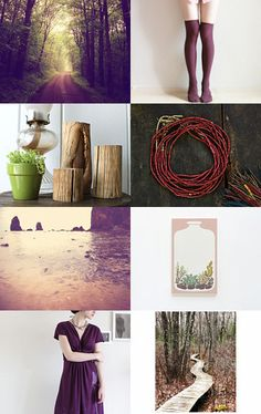 Cranberry Wine by Claire --Pinned with TreasuryPin.com