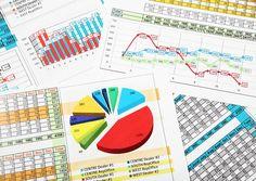 Büyük Veri'yi özetlemenin yolu: Görselleştirme