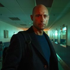 "Gareth Gatrell on Instagram: ""#markstrong absolute legend to work beside. Such a talent and a voice almost as chocolate as @brian_douglas_stills x . #unitphotography…"""