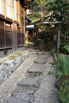 japanese garden path design - Google Search | Exterior-Entries ... on rustic garden paths, subtropical garden paths, rain garden paths, home garden paths, nature garden paths, creative garden paths, secret garden paths, herb garden paths, cottage garden paths, vegetable garden paths, inexpensive garden paths, covered garden paths, garden walk paths, bark garden paths, small garden paths, flower garden paths, shade garden paths, wood garden paths, japanese garden paths, beautiful garden paths,