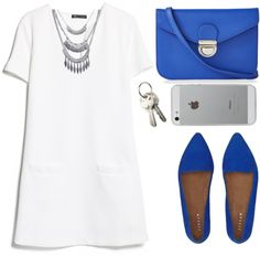 """""""Untitled #66"""" by elliedella on Polyvore"""