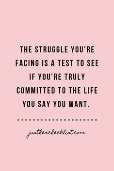 Motivacional Quotes, Wisdom Quotes, Work Motivational Quotes, Qoutes, Best Advice Quotes, Motivating Quotes, Gym Quote, Inspirational Quotes For Women, Uplifting Quotes