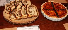 Cozonac si Pasca fara aluat 2014 Muffin, Pie, Breakfast, Desserts, Recipes, Food, Torte, Tailgate Desserts, Pastel