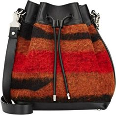 Proenza Schouler Large Bucket Bag at Barneys New York