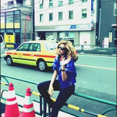"Image of style ♪ yesterday | ""!! OK OK"" roller Official Blog Powered by ..."