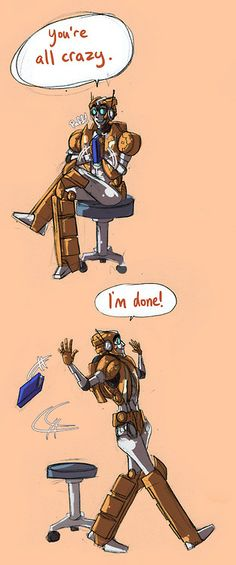 Rung is 2000% done right now,by herzspalter.