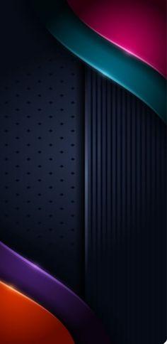 Color Wallpaper Iphone, Bling Wallpaper, Samsung Galaxy Wallpaper, Apple Wallpaper, Colorful Wallpaper, Cellphone Wallpaper, Colorful Backgrounds, Photo Background Images, Photo Backgrounds