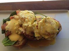 Rafter & Rose Café | Ipswich Harvest Brunch Menu, Potato Salad, Harvest, Rose, Breakfast, Ethnic Recipes, Morning Coffee, Pink, Brunch