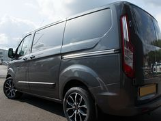 Looking for the best new Ford Transit Custom lease deals In The UK. With over 300 new Transit Customs in stock for immediate delivery, call Swiss Vans today Superior Engineering, Transit Custom, Lease Deals, Ford Transit, Van, The Incredibles, Vehicles, Car, Vans