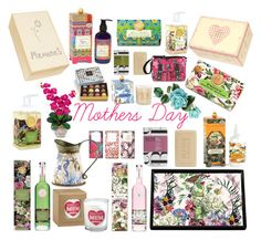 """""""Mothers Day 