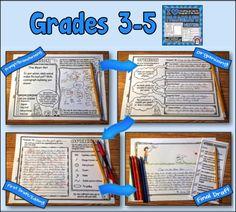 I Heart Paragraph Writing Grades Paragraph Writing, Narrative Writing, Writing Workshop, Writing Prompts, Writing Ideas, Writing Rubrics, Opinion Writing, Persuasive Writing, Writing Lessons