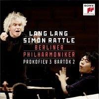 Lang Lang - Prokofiev: Piano Concerto No. 3 - Bartók: Piano Concerto No. 2 by Lang Lang on SoundCloud