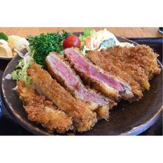 すこやかなる「いただきます」を。東京で食べれる極上美味しい定食屋さん4選|MERY [メリー]