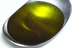 Hemp seed is the seed you need a true superfood. Hemp Seeds, Korn, Hemp Oil, Superfood, Home Remedies, Herbs, Remedies, Home Health Remedies, Herb