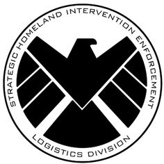 """Sneaking Into the Science Training for New S.H.I.E.L.D. Agents. S.H.I.E.L.D. hosted a science training and technical orientation session hidden in plain sight as the Marvel's Avengers S.T.A.T.I.O.N. Superhero Science Analysis panel. Kicking off with an ominous, """"Doors secured,"""" the panel was a solid hour of the highest intensity technical geekery. Click the link to read more. http://space.io9.com/sneaking-into-the-science-training-for-new-s-h-e-i-l-d-1611535861"""