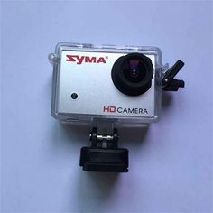 Like and Share if you want this  camera For Syma X8g Rc Drones 8mp Camera Hd Helicopter Accessories Rc Drone Spare Part   Tag a friend who would love this!   FREE Shipping Worldwide   Get it here ---> https://shoppingafter.com/products/camera-for-syma-x8g-rc-drones-8mp-camera-hd-helicopter-accessories-rc-drone-spare-part/