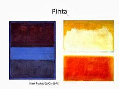 KU 1 - Minä, kuva ja kulttuuri: October 2013 Painting, Art, Art Background, Painting Art, Kunst, Paintings, Performing Arts, Painted Canvas, Drawings