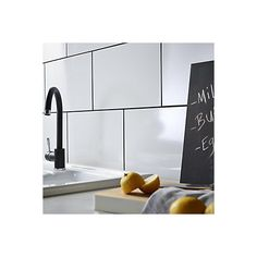 Image Result For Buy Home Door Mirrored Cabinet At Argos Co Uk Your Online