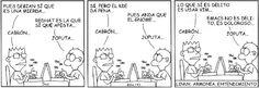 #Linux: elkarkidetza eta eraginkortasuna (sektarismorik ez, arren)