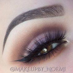 Fabulous Soft Cut Crease