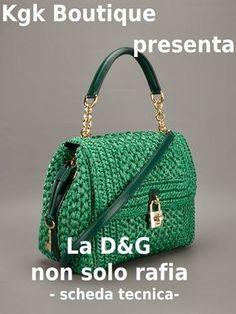 Beaded Crochet Bags – New Cheap Bags Crochet Purse Patterns, Crochet Clutch, Crochet Handbags, Crochet Purses, Bead Crochet, Handmade Handbags, Leather Bags Handmade, Handmade Bags, My Bags