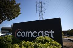 FCC hits Comcast with record cable company fine over billing practices