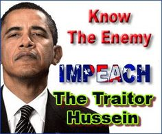 impeach obama - Bing Images Impeach the baster NOW JNR