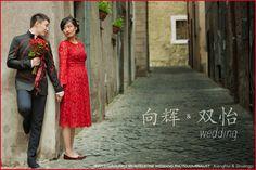 摄影师 罗马 赵向辉 朱双怡 Zhàoxiànghuī Zhūshuāngyí2013novembre07163355 fotografo roma matrimonio cinese reportage