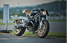 BMW-R-nineT-customizada-1
