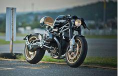 BMW-R-nineT-customizada-1