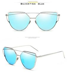 Motivated Fashion Sunglasses Boys Girls Kids Polarized Sun Glasses Tr90 Silicone Children Safety Glasses Baby Eyewear Uv400 Oculos Girl's Accessories