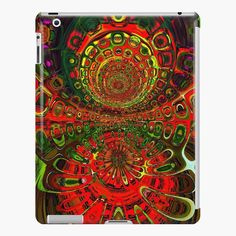 Iphone Wallet, Iphone Cases, Lip Designs, Laptop Skin, Ipad Case, Tech Accessories, Abstract Art, Finding Yourself