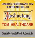 Gluconature Health Care, Health