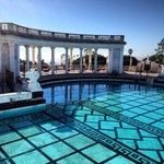 Home - Hearst Castle