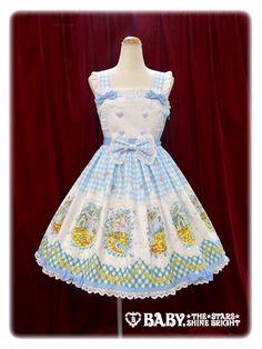 Mejores 34 imágenes de Lolita en Pinterest  bbcdc29f40b