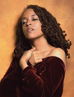 Cassandra Wilson, jazz musician, vocalist, songwriter, producer and one of the… Jazz Artists, Jazz Musicians, Contemporary Jazz, Women In Music, Jazz Blues, Music Photo, Folk Music, Music Is Life, Natural Hair Styles