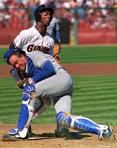 Gary Carter, New York Mets, Willie McGee, SF Giants and my old softball coach New York Mets Baseball, Ny Mets, Dodgers Baseball, Baseball Players, Giants Dodgers, Hockey, Dodgers Nation, Softball Coach, Funny Basketball Pictures