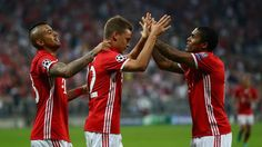 Berita Bola: 'Bayern Terlalu Kuat Bagi Kami' -  http://www.football5star.com/berita/berita-bola-bayern-terlalu-kuat-bagi-kami/86884/
