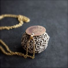 Hey, I found this really awesome Etsy listing at https://www.etsy.com/listing/222121003/full-moon-pendant-necklace-etched-gold