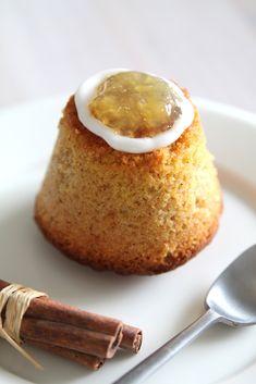 Vatsan vapaapäivä Fodmap Recipes, French Toast, Sweets, Baking, Breakfast, Ethnic Recipes, Desserts, Kitchen Ideas, Food