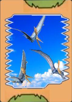 Real Dinosaur, Dinosaur Cards, Chevrolet Silverado, Dog Art, Prehistoric, Cute Art, Anime, King, Christmas