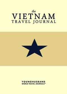 The Vietnam Travel Journal | #travel #travetips #vietnam
