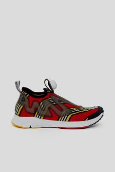 wholesale dealer 33a14 51e33 Fashion Men s Sneakers. Do you need more info on sneakers  Then click  through right