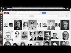 Creating A Family Recipe Scrapbook – Scrapbooking Fun! Genealogy Search, Genealogy Sites, Family Genealogy, Genealogy Humor, Family Roots, All Family, Family Trees, Family Tree Research, Genealogy Organization