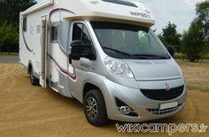 Location-camping-car-Profile-RAPIDO-7091FF-Design-Edition